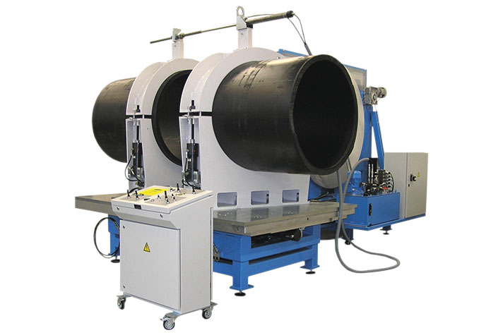 Pipe Welding Technology widos-12000-w-cnc