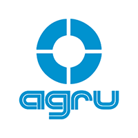 Qatar's Sole Distributor for Agru Geosynthetics and Thermoplastics