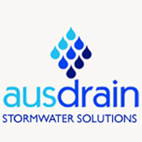 Qatars sole distributor for Ausdrain