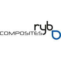 Qatars Sole Distributor for RYB Composites