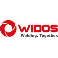 Qatar's Sole Distributor for Widos Welding Technology